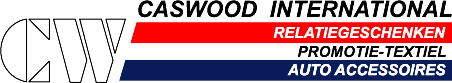 Caswood International