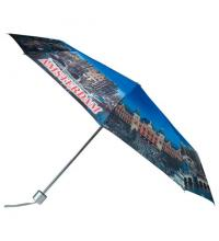 LF-103-Opvouwbare-paraplu-met-Amsterdam-fotoprintjpgitok2iOgdvDg.jpeg