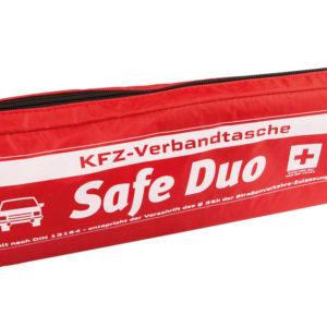 al-0198_1-safe-duo-groot